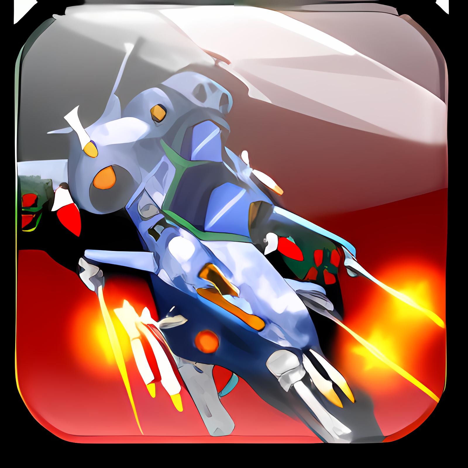 Air Assault 2 0