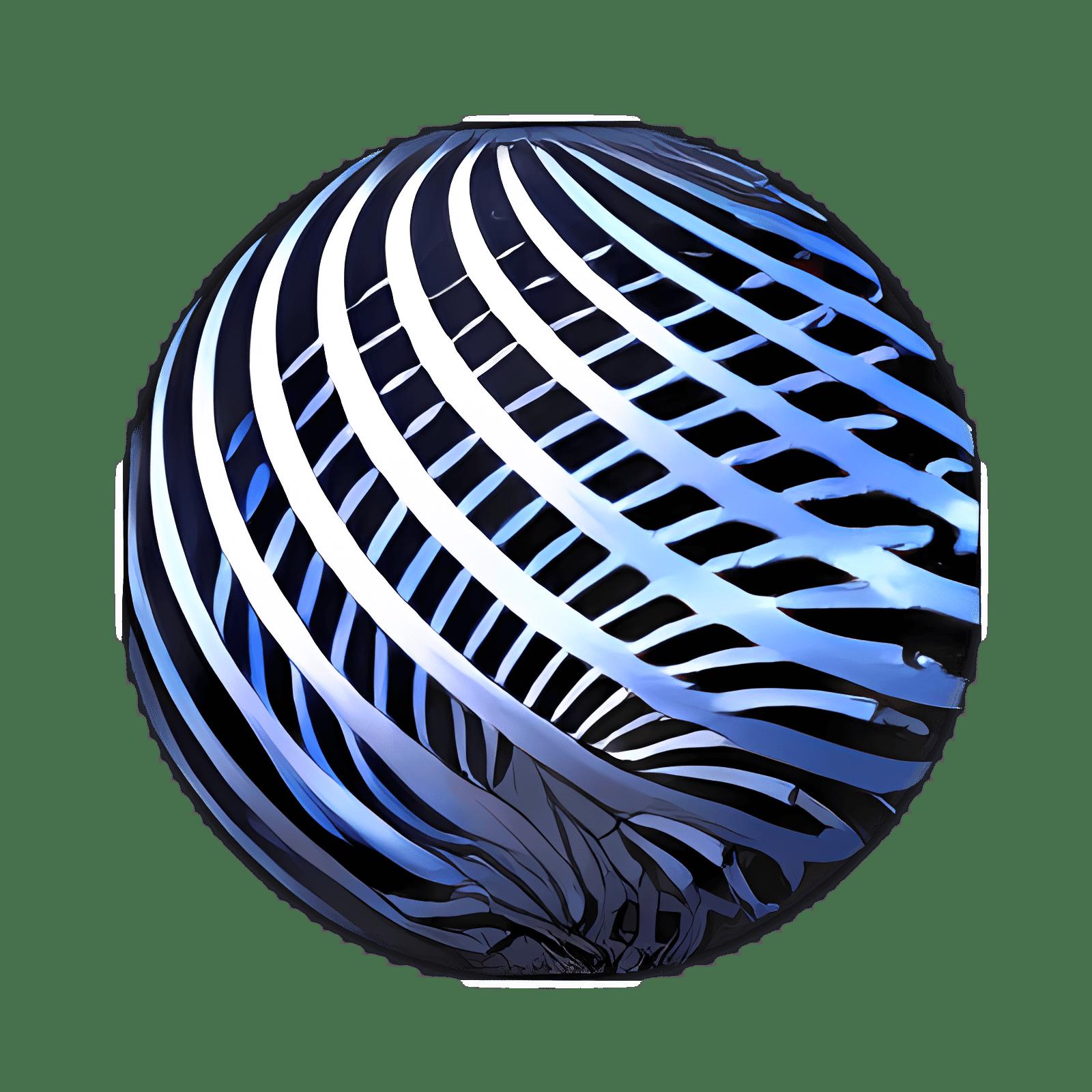 SciTE 3.3.4