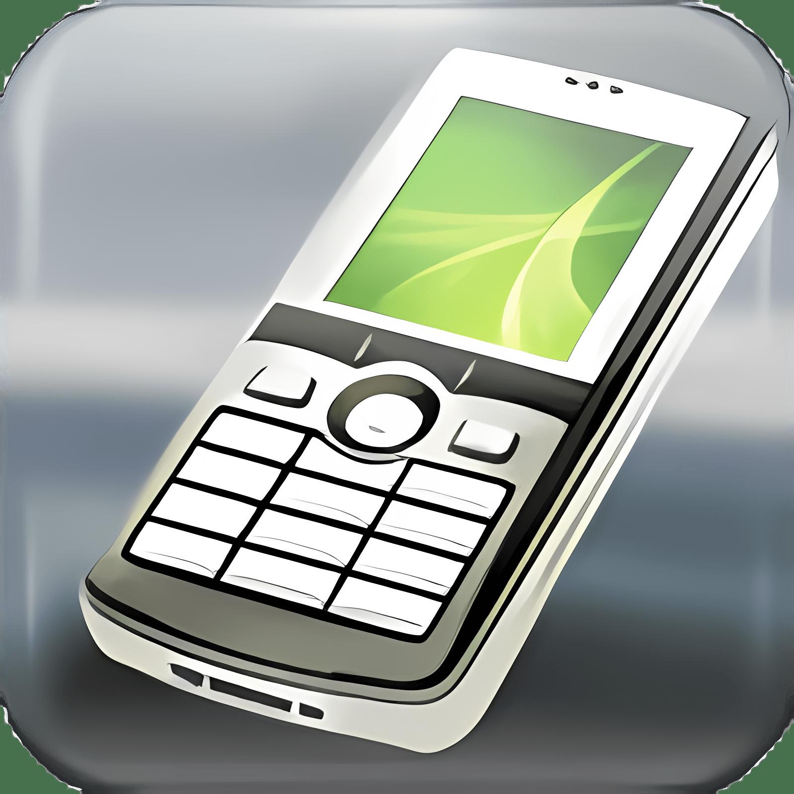 AQ 3GP Video Converter 1.00.118
