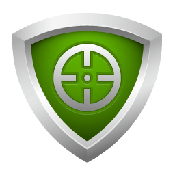 PSafe Antivirus