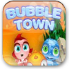 Bubble Town Touch