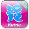 London 2012 Official Mobile Game 1.0.6