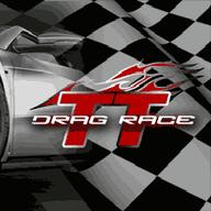 Drag Race Free