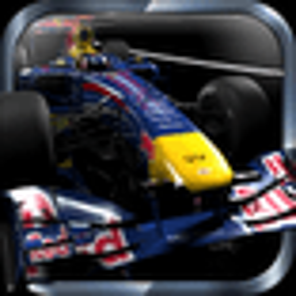 Red Bull Augmented Racing Reloaded 1.0.2
