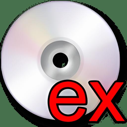 CDex Portable 1.70 Beta 4