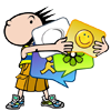Mundu Messenger 4.1.0