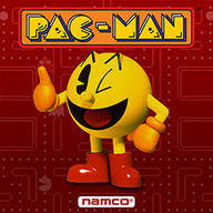 Pac-Man 1.1.1