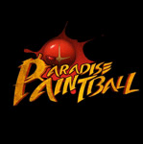 Paradise Paintball 3D