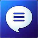 MessageMe 1.0.7