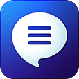 MessageMe 1.0.4