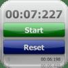 MyStopwatch 2.0.0.0