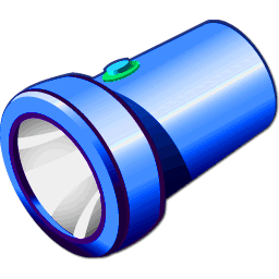 Light Pocketlamp 2.00