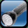 Light - Pocketlamp