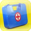 MedCalc 5.4