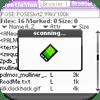 GentleMan 0.9 Beta 6