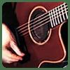 Guitar Power 1.1.0
