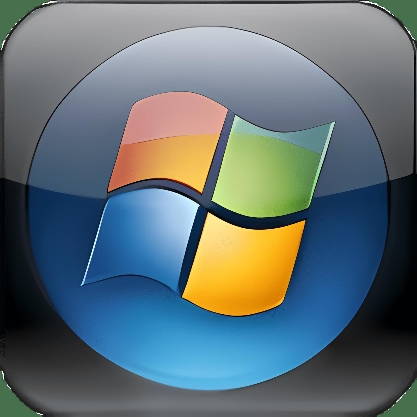 ViGlance 1.0.1288