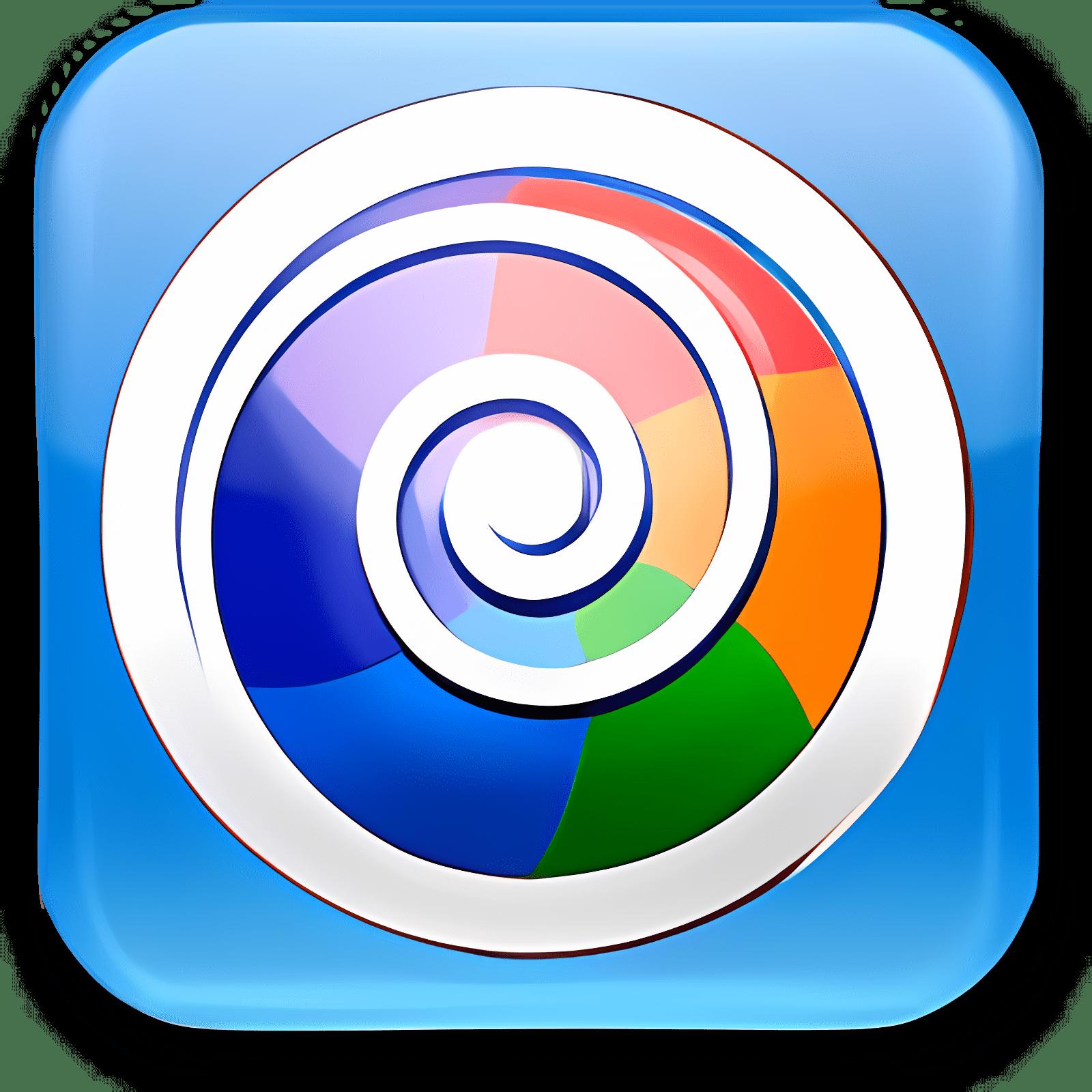 Movavi Audio Suite 1.1.6