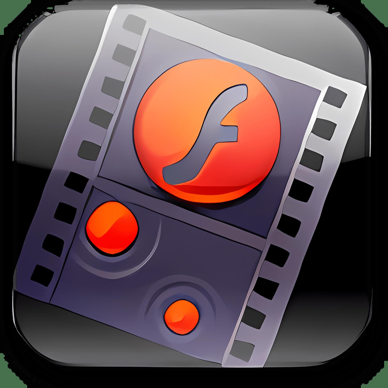 Movavi Flash Converter 2.8.4