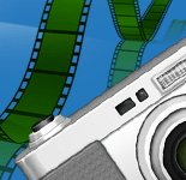 Photo to Video Converter Free