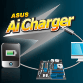 Asus Ai Charger 1.03.00