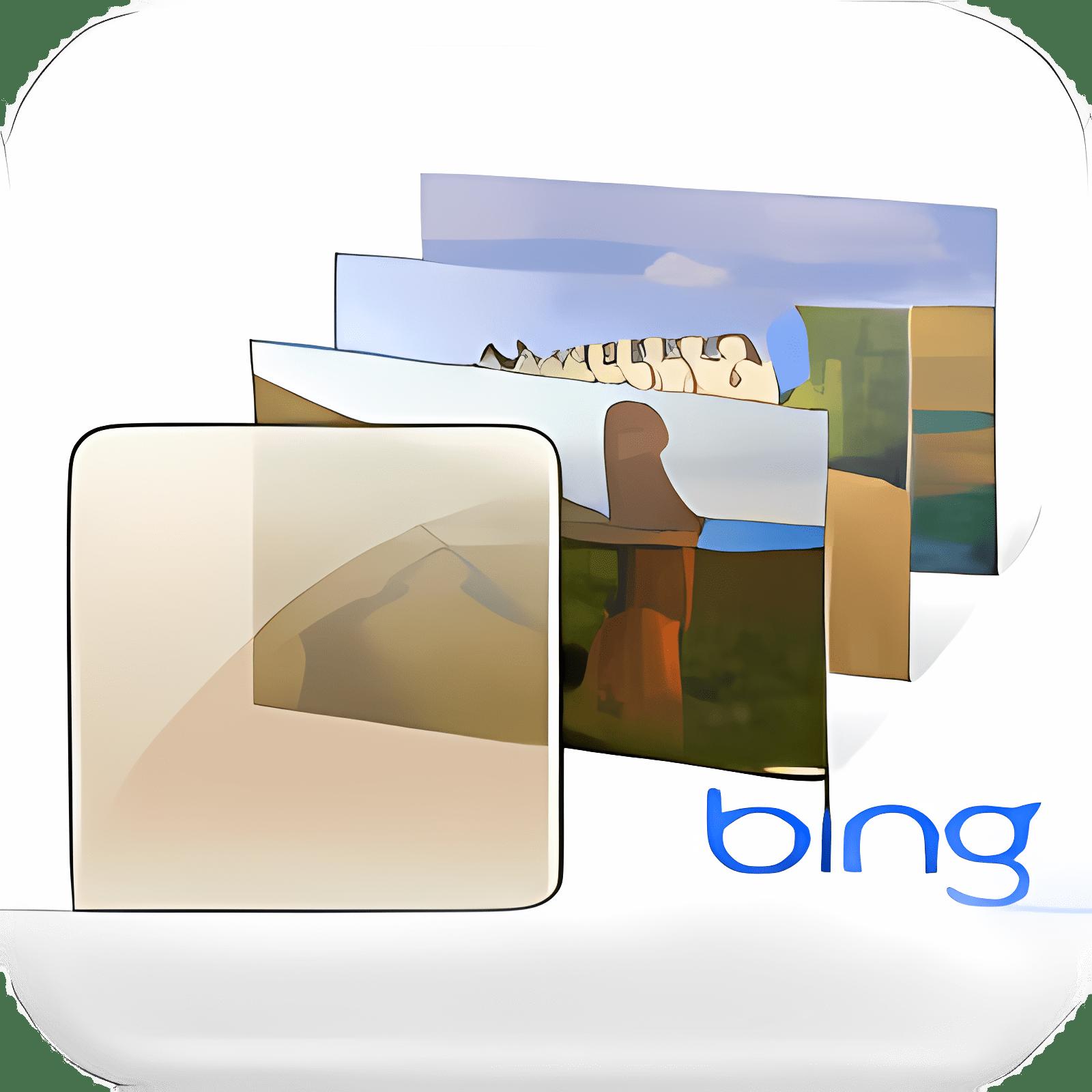 Bing's Best 3