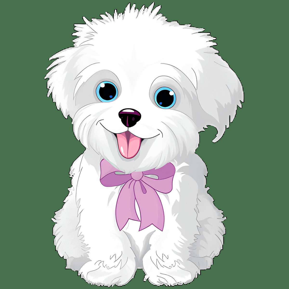 Sonidos de animales para niños
