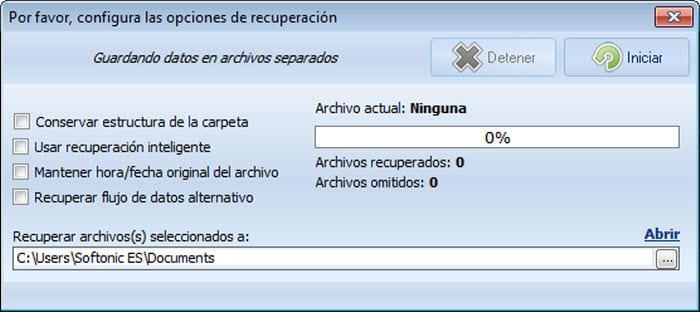Recuva Portable Softonic Descargar Free Download