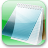 PocketNotepad 5.2