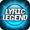 Lyric Legend 1.0