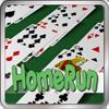 HomeRun 3.00.03