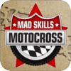 Mad Skills Motocross Demo 1.0.5