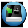 AppleXsoft Photo Recovery for Mac 5.1.2.4