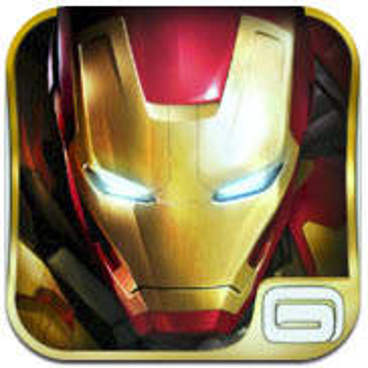 Homem de Ferro 3 (Iron Man 3) 1.4.0
