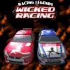 Wicked Racing 1.02