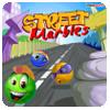 Street Marbles