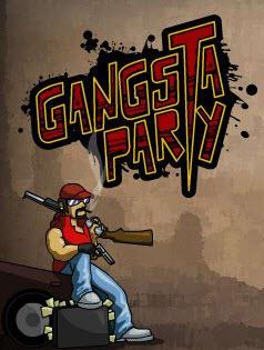 Gangsta Party 1.0