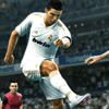 Pro Evolution Soccer 2013 Patch