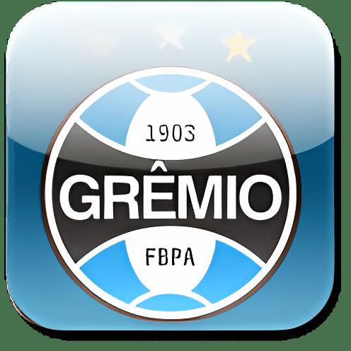 Grêmio News 2.0.0