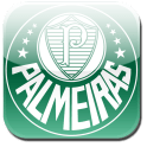 Palmeiras News 2.0.0
