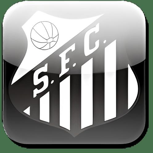 Santos News 2.0.0