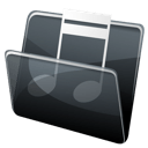 Streamwriter Portable 1.3.0.0