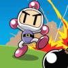 3D Bomberman Atomic
