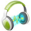 Wondershare Streaming Audio Recorder 2.3.0.6