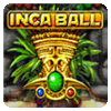 Inca Ball 1.0.1 Demo
