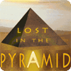 Lost in the Pyramid