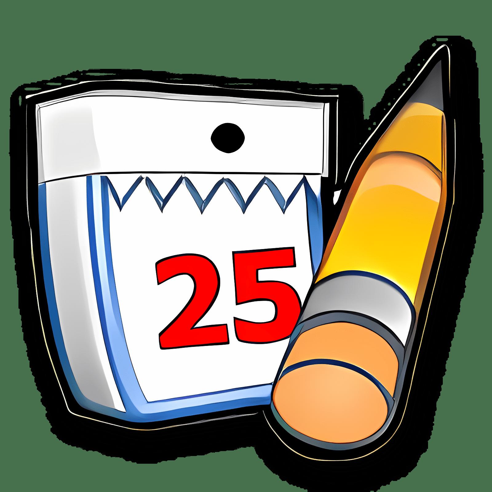 Rainlendar Lite 2.11.1