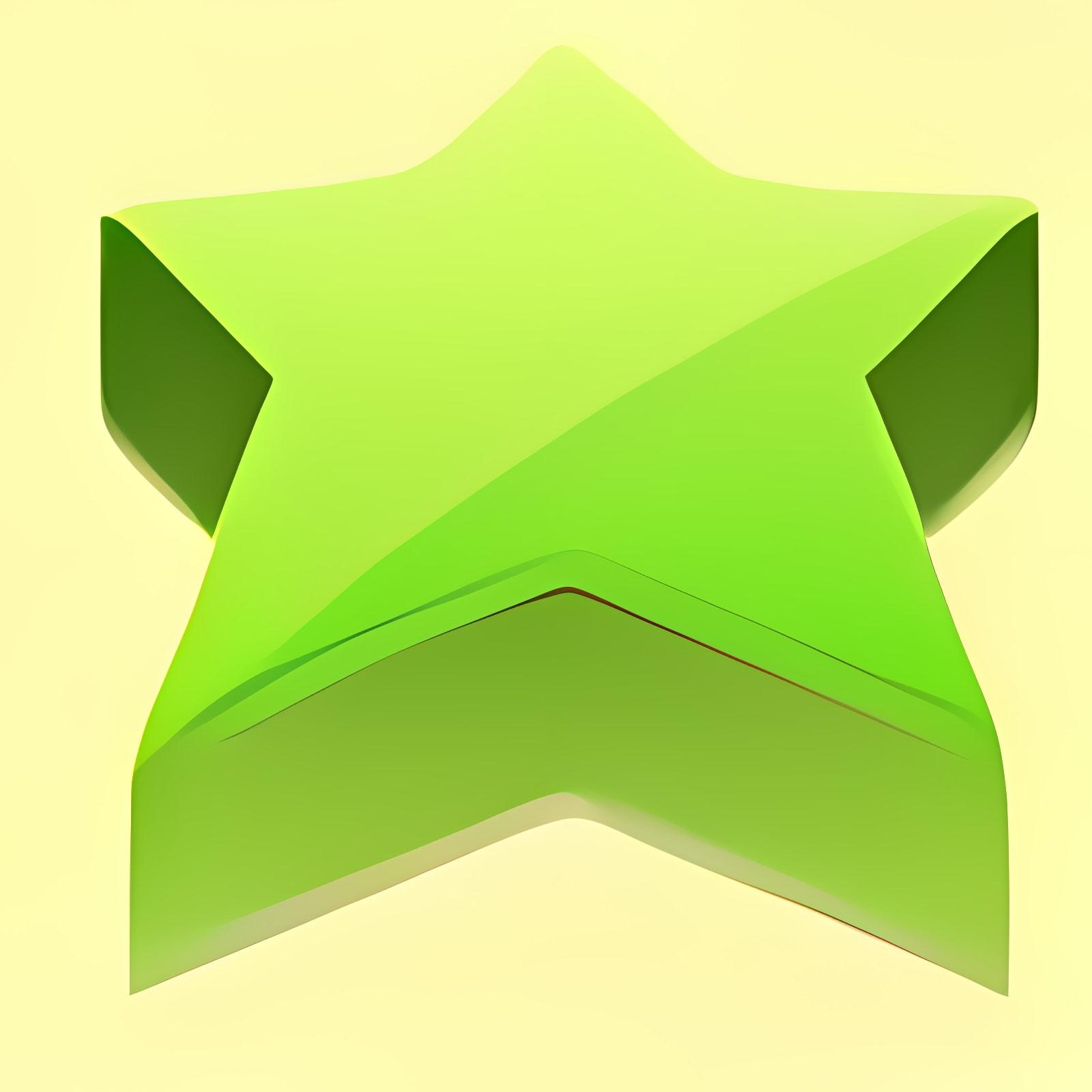VIP Torrent 5.4.0