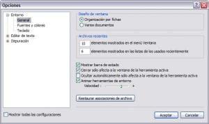 Microsoft Visual C# 2008