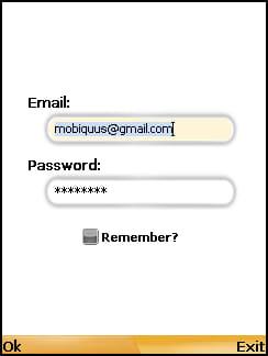 Mobiquus